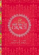 Cover-Bild zu Women of Faith,: Infinite Grace