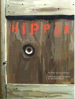 Cover-Bild zu Johnson, Jan: Hippie