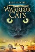 Cover-Bild zu Warrior Cats - Der Ursprung der Clans. Der geteilte Wald von Hunter, Erin