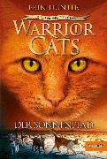 Cover-Bild zu Warrior Cats - Der Ursprung der Clans. Der Sonnenpfad (eBook) von Hunter, Erin