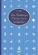Cover-Bild zu Moritz, Silke: Das Hamburger Märchenbuch