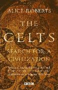 Cover-Bild zu The Celts von Roberts, Alice