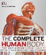 Cover-Bild zu The Complete Human Body, 2nd Edition von Roberts, Alice