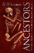 Cover-Bild zu Ancestors von Roberts, Alice