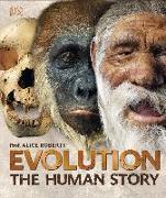 Cover-Bild zu Evolution (eBook) von Roberts, Alice