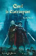 Cover-Bild zu Major, Lenia: Emil le Clairvoyant (eBook)