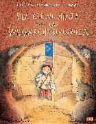 Cover-Bild zu Der kleine Hirte und das Weihnachtswunder (eBook) von Schwarz, Silke