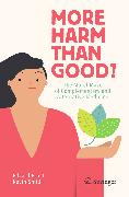 Cover-Bild zu Smith, Kevin: More Harm than Good? (eBook)