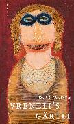 Cover-Bild zu Vreneli's Gärtli (eBook) von Panizza, Oskar