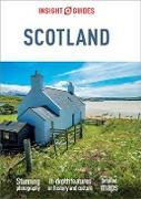 Cover-Bild zu Insight Guides Scotland (Travel Guide eBook) (eBook) von Guides, Insight