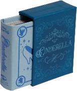Cover-Bild zu Disney Cinderella von Insight Editions