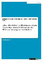Cover-Bild zu Dürr, Oliver: Liken oder Teilen? Clickbaiting in sozialen Netzwerken und sein Einfluss auf die Weiterverbreitung von Nachrichten