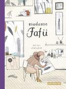 Cover-Bild zu Walenta, Astrid: Madame Fafü