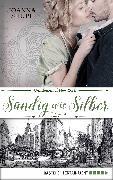 Cover-Bild zu Gentlemen of New York - Sündig wie Silber (eBook) von Shupe, Joanna