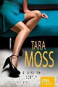 Cover-Bild zu Killing me softly (eBook) von Moss, Tara