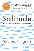 Cover-Bild zu Solitude (eBook) von Harris, Michael