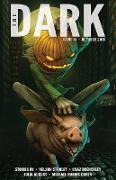 Cover-Bild zu The Dark Issue 41 (eBook) von Stanley, Nelson