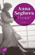 Cover-Bild zu Transit von Seghers, Anna