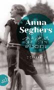 Cover-Bild zu Der Ausflug der toten Mädchen (eBook) von Seghers, Anna