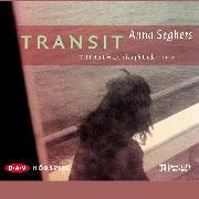 Cover-Bild zu Transit (Audio Download) von Seghers, Anna