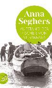 Cover-Bild zu Aufstand der Fischer von St. Barbara (eBook) von Seghers, Anna