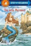 Cover-Bild zu The Little Mermaid von Hautzig, Deborah