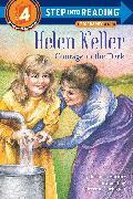 Cover-Bild zu Helen Keller von Hurwitz, Johanna