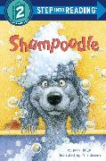 Cover-Bild zu Shampoodle von Holub, Joan
