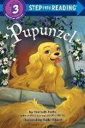 Cover-Bild zu Pupunzel von Boelts, Maribeth