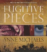 Cover-Bild zu Fugitive Pieces von Michaels, Anne