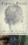 Cover-Bild zu Fugitive Pieces (eBook) von Michaels, Anne