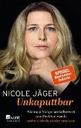 Cover-Bild zu Unkaputtbar von Jäger, Nicole