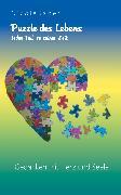 Cover-Bild zu Puzzle des Lebens (eBook) von Jäger, Nicole