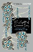 Cover-Bild zu The Light of Common Day (eBook) von Cooper, Diana