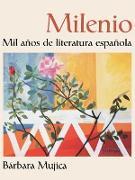 Cover-Bild zu Milenio von Mujica, Barbara
