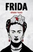 Cover-Bild zu Frida von Mujica, Barbara