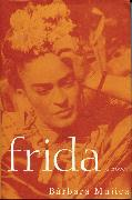 Cover-Bild zu Frida (eBook) von Mujica, Barbara