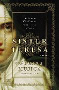 Cover-Bild zu Sister Teresa (eBook) von Mujica, Bárbara