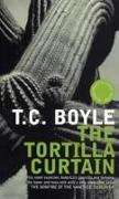 Cover-Bild zu The Tortilla Curtain von Boyle, T.C.