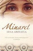 Cover-Bild zu Minaret von Aboulela, Leila