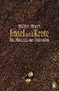 Cover-Bild zu Ensel und Krete von Moers, Walter