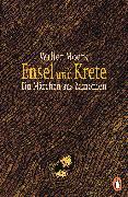 Cover-Bild zu Ensel und Krete (eBook) von Moers, Walter