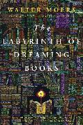 Cover-Bild zu Labyrinth of Dreaming Books (eBook) von Moers, Walter