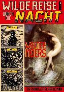 Cover-Bild zu Wilde Reise durch die Nacht (eBook) von Moers, Walter