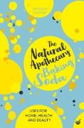 Cover-Bild zu Stanway, Penny: The Natural Apothecary: Baking Soda