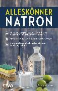 Cover-Bild zu Stanway, Penny: Alleskönner Natron (eBook)