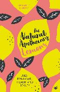 Cover-Bild zu Stanway, Penny: The Natural Apothecary: Lemons (eBook)