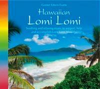 Cover-Bild zu Evans, Gomer Edwin (Komponist): Lomi Lomi