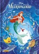 Cover-Bild zu Disney Prinzessin: Arielle