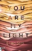 Cover-Bild zu Scott, Emma: You are my Light (eBook)